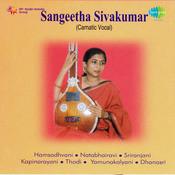 Sangeetha Sivakumar Songs