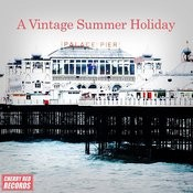 Vintage Summer Holiday Songs