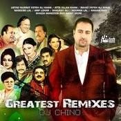 Yaaro Sab Dua Karo Mp3 Song Download Dj Chino Greatest Remixes Yaaro Sab Dua Karo Song By Sanjay Sawant On Gaana Com
