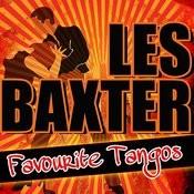Favourite Tangos Songs