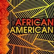 African American, Vol. 3 Songs