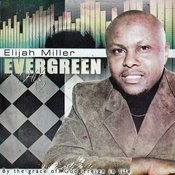 Evergreen Hits Songs