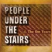 The Om Years Songs