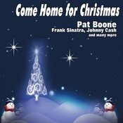 Come Home For Christmas Songs