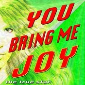 You Bring Me Joy (Originally Performed By Amelia Lily)[Karaoke Version] Song