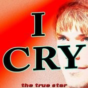 I Cry (Originally Performed By Flo Rida)[Karaoke Version] Song