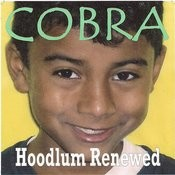 Hoodlum Renewed Songs