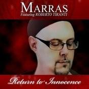 Return To Innocence (Radio Edit 1) Song