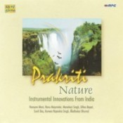 Prakriti (instrumental) Songs