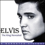 Elvis: The King Revealed Songs