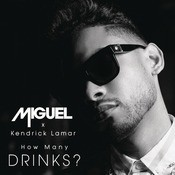 How Many Drinks? Songs