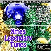 Xmas Legendary Tunes Songs
