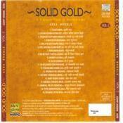 Solid Gold Asha Marathi Vol 2 Songs