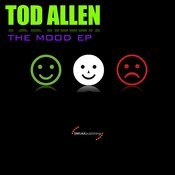 The Mood Ep Songs