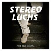 Stepp Usem Reservat Songs