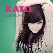 Sugar Rush Songs
