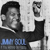 If You Wanna Be Happy Songs