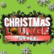 Christmas Lounge Style Songs