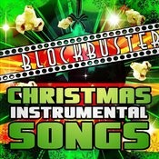 Blockbuster Christmas Instrumental Songs Songs