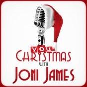 Your Christmas With Joni James Songs
