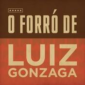 O Forr De Luiz Gonzaga Songs