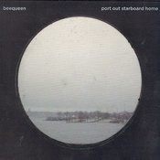 Port Out Starboard Home Songs