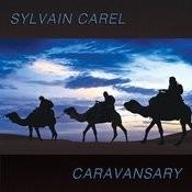 Caravansary Songs