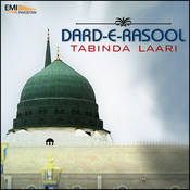 Dard-E-Rasool Songs