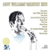 Andy Williams' Greatest Hits Songs