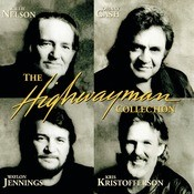 The Highwayman Collection Songs