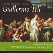Guillermo Tell: Obertura Song