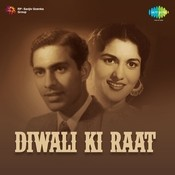 Diwali Ki Raat Songs