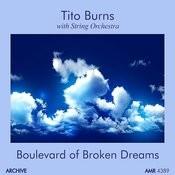 Boulevard Of Broken Dreams Songs
