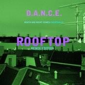 Rooftop (Remixes) Songs