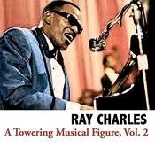 A Towering Musical Figure, Vol. 2 Songs