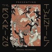 The Roaring Twenties - 60 Original Recordings Songs