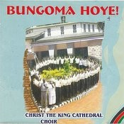 Bungoma Hoye ! Songs