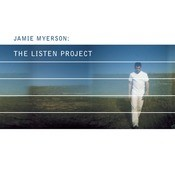 Jamie Myerson: The Listen Project Songs