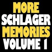 More Schlager Memories, Vol. 1 Songs