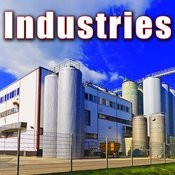 Industries Songs