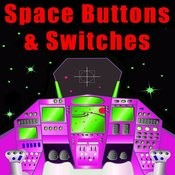 Space Buttons & Switches Songs