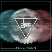 Full Moon Songs
