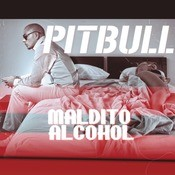 Maldito Alcohol Songs