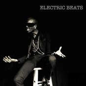 Electric Beats Songs