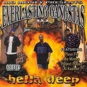 Hella Deep Songs