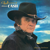 Adventures Of Johnny Cash Songs