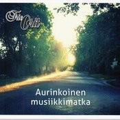 Aurinkoinen Musiikkimatka Songs