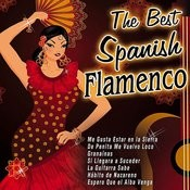 The Best Spanish Flamenco Songs