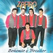 Bohemio Y Trovador Songs