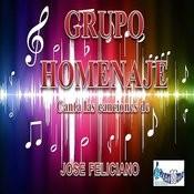 Canta Las Canciones De Jose Feliciano Songs